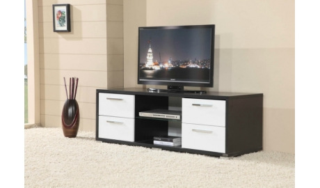 TV SEHPASI 160 CM MODEL-5